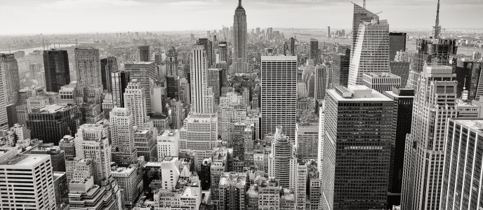 8H0UdTsvRFqe03hZkNJr_New York - On the rock - Empire State Building.jpg